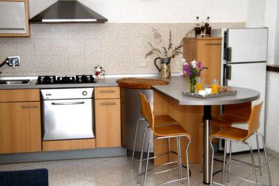 IlQuerceto-BeB-Perugia-Appartamento-Giardino-Soggiorno3