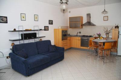 IlQuerceto-BeB-Perugia-Appartamento-Giardino-Soggiorno4