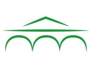 Il Querceto Logo Element