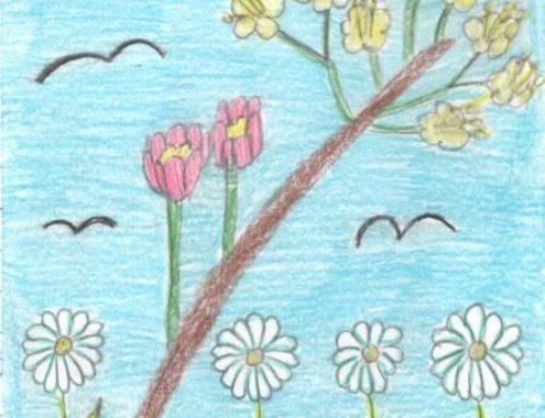 La Primavera di Gaia