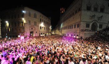 E state in Umbria
