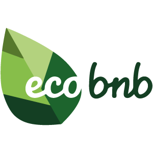 Ecobnb.it