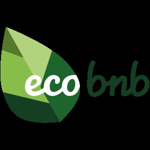 Ecobnb.it