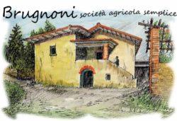 Cantine Brugnoni