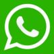 Whatsapp con Daniele