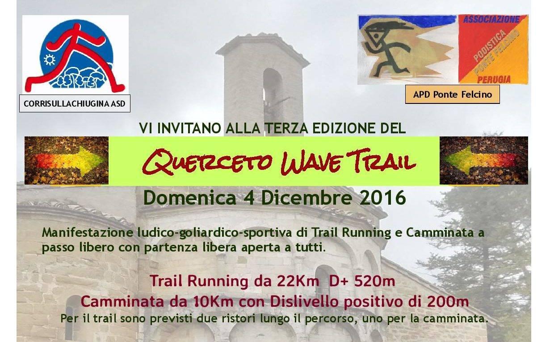 QuercetoWaveTrail2016-Fronte