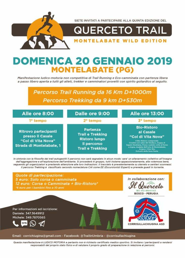 Querceto Moltelabate Trail 2019 NEW (Fronte)