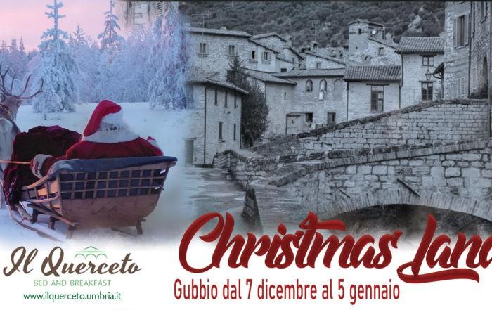 Gubbio-Natale-a-Il-Querceto-B&B-INSTAGRAM