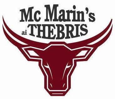 McMarins ai Thebris